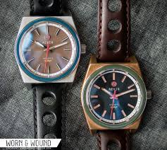 summer beaters 10 tough watches for under 500 worn u0026 wound