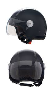 leather motorcycle helmet 54 best mask helmet images on pinterest masks bike helmets and