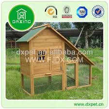 Rabbit Hutch With Detachable Run Wooden Rabbit Hutch Run Wooden Rabbit Hutch Run Suppliers And