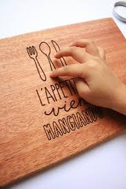 wooden personalized gifts wood thecuttingboard traditionalhousewarminggifts housewarming personalized engraved jpg