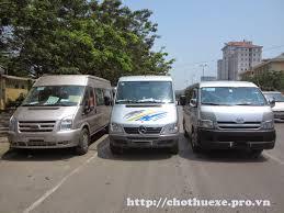 xe lexus mui tran 4 cho cho thuê xe lexus is250 đức vinh trans cho thuê xe 7 chỗ giá
