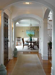 Home Interior Arch Designs by 177 Best Dining Rooms U0026 Kitchens Images On Pinterest Dining Room