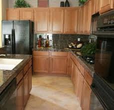 Hickory Wood Kitchen Cabinets Hickory Wood Kitchen Cabinets Hickory Wood Kitchen Cabinets Image