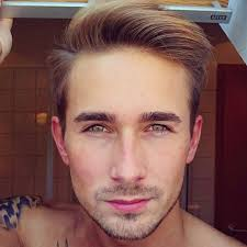 2015 best boy haircuts short haircuts for men 2015 hair colar and cut style