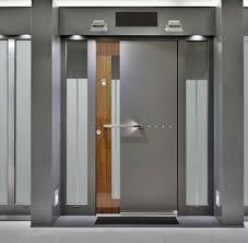atlanta features glass modern modern front doors prairie style atlanta features glass modern modern front doors prairie style home in east atlanta features a glass
