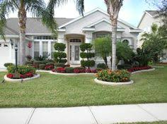 Front Yard Tree Landscaping Ideas Pin By Irayma Santiago On Exteriors Pinterest Landscaping
