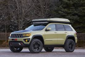 2015 jeep cherokee light bar cool and amazing jeep grand cherokee overlander