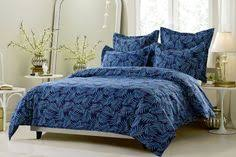 Jets Bedding Set 6pc Black And White Paisley Bedding Set Includes Comforter And