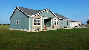 4 bedroom modular home 4 bedroom modular homes how to pick the best one for you