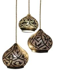Morrocan Chandelier Moroccan Ceiling Lights Lantern Ceiling Lights Moroccan Style