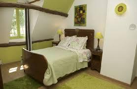 chambre d hote 61 chambre d hote moulin de ch bruneau chambre d hote orne 61