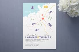 destination wedding invitations destination wedding invitations invitation crush