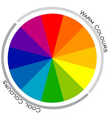 opposite colours cold colours juvi designs