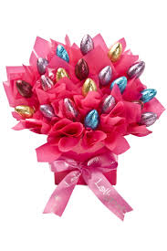 spirit halloween dayville ct 336 best candy bouquets images on pinterest candies candy