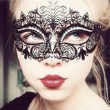 metal masquerade mask metal masquerade mask ebay