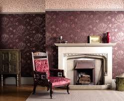 Ideen Zum Wohnzimmer Tapezieren Schne Tapeten Frs Wohnzimmer Great Und Modernen Mobeln Tolles