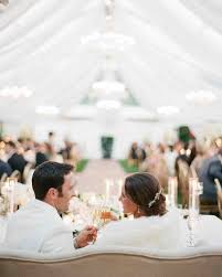 14 expert tips for creating the perfect wedding day timeline