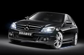 used c class mercedes for sale used mercedes c class for sale buy cheap pre owned mercedes