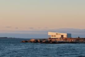 mackay lyons sweetapple architects limited