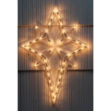 light up star of bethlehem furniture hanging star light bethlehem christmas wall decoration
