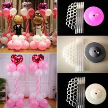 Columns For Party Decorations Popular Decoration Column Buy Cheap Decoration Column Lots From