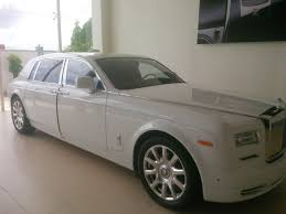 2015 rolls royce phantom price brandnew 2015 16 rolls royce phantom series 2 car talk nigeria