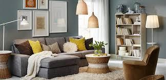 wohnzimmer einrichten ikea nauhuri wohnzimmer einrichten ikea neuesten design