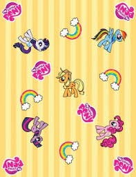 deere wrapping paper wrapping paper my pony wrapping paper free printable