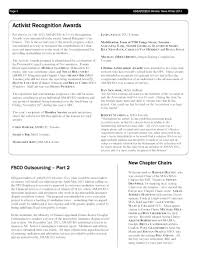 Letter Of Intent To Buy Property Philippines by Newsletters Amapceo