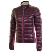 artica womens fashion boots canada canada goose hybridge lite jacket s glenn