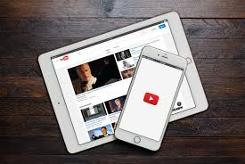 youtube establishes own social network through the community