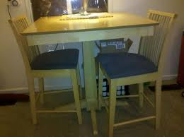 Second Hand Kitchen Furniture Awesome Used Kitchen Tables Pictures Home U0026 Interior Design