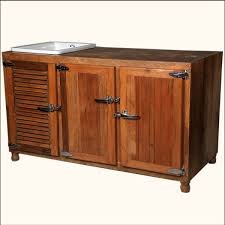 furniture cabinets tampa fl bay city plywood