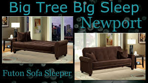 beautiful newport sofa sleeper futon 15 about remodel pier one