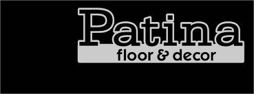 floor and decor logo patina floor decor home