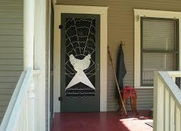 screen doors u2013 susan wallace