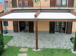 Outdoor Fabric For Pergola Roof by Fiberglass Pergola Roof Pergola Roof Ideas Gallery Ahigo Net