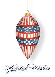 graphics for patriotic ornament free graphics www
