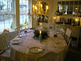 dining room how to decorate a dining room table best with photo