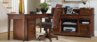 Home Office Furnitur Lizell Office Furniture Quality Furniture For All Your Home And