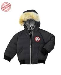 new canada goose chilliwack bomber navy s jackets on sale store