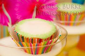 birthday margarita thebakedcupcake the baked cupcake page 4