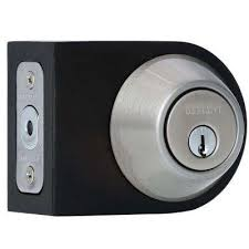door locks u0026 deadbolts door knobs u0026 hardware the home depot