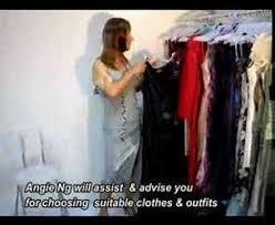 crossdresser studio makeovers crossdresser crossdress makeover studio part 2 angie 女装 youtube
