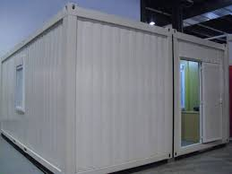 china 10ft 20ft shipping container rooms for sale photos
