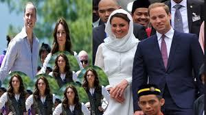 royal prince william u0026 kate middleton telephone compromise leaked