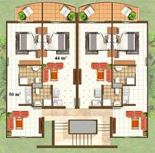 One Bedroom Apartment Designs One Bedroom Apartment Design 12 Tiny Apartment Design Ideas To