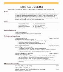 Dot Net Resume Sample by Computers U0026 Technology Resume Templates To Impress Any Employer