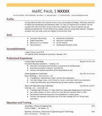 lovely construction resume template 2 worker sample cv resume