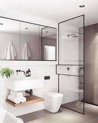 Modern Bathroom Ideas Pinterest Bathroom Designe Best 25 Small Bathroom Designs Ideas Only On